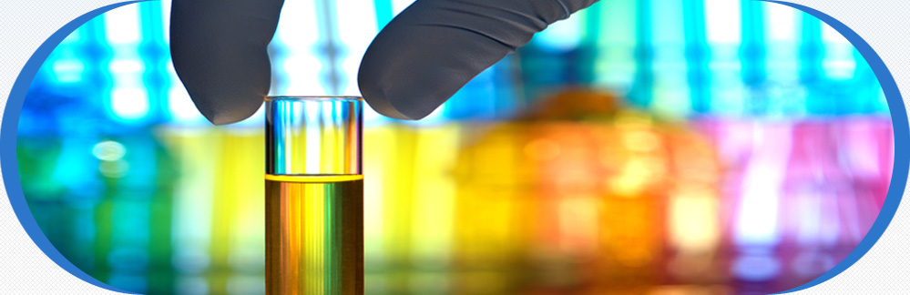Market Research Report On Active Pharmaceutical Ingredients