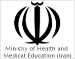 Ministry of Health and Medical Education (Iran)