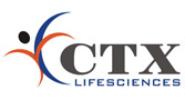CTX Lifescience Pvt Ltd